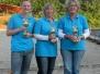 DM Frauen Mühlheim 2011