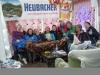 heubach-013